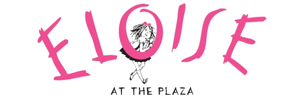 Events for Eloise at The Plaza