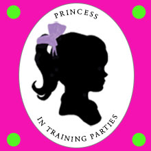 princess-in-training-parties