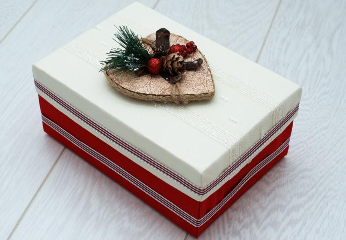 The Etiquette of Re-gifting