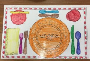 Resources to teach manners in classroom