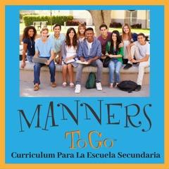 Curriculum Escuela Secundaria