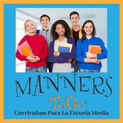 Curriculum Para La Escuela