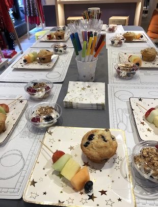 Etiquette Certification: Youth/Summer Camp Programs Need You To Teach Manners